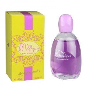 Street Looks Miss Magique - Eau de parfum pour femme