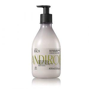 Natura Ekos Andiroba - Hydratant pour le Corps - 400 ml