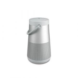 Bose Enceinte Bluetooth SoundLink Revolve Plus Serie II Gris