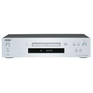 Onkyo BD-SP809 - Lecteur Blu-Ray 3D