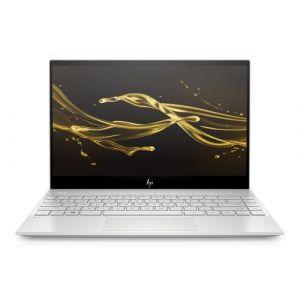 HP Envy 13-aq0000nf Intel Core i5 8 Go RAM 128 Go SSD