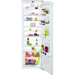 Liebherr IK 3520 - Réfrigérateur 1 porte encastrable