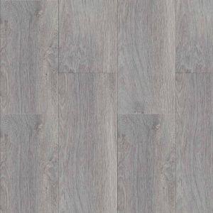 Gerflor Senso Clic Premium `0835 Cleveland Grey`