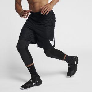 Nike Short Short Nk Hbr Noir - Taille EU XXL,EU L,EU XL