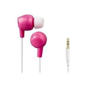 Thomson EAR3106 - Écouteurs intra-auriculaires enfant