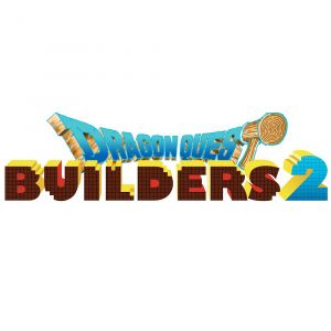 Image de Dragon Quest Builders 2 [Switch]