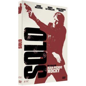 SOLO [DVD]