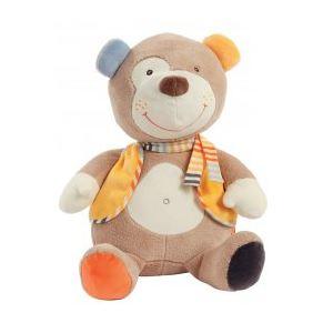 Babysun Doudou Monkey Donkey 33 cm