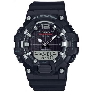 Casio Montre HDC-700-1AVEF