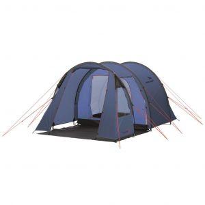 """Easy Camp Tente """"""""Galaxy 300"""""""" Bleu"""
