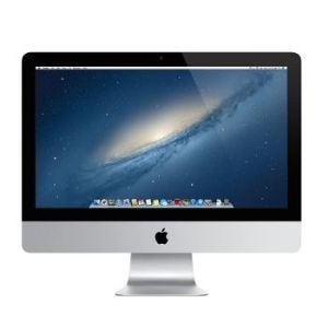 Apple iMac 21.5'' (2013) avec Core i5 2.9 GHz