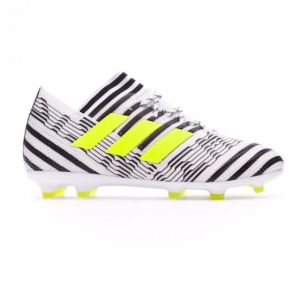 Adidas Football junior Nemeziz 17.1 Fg