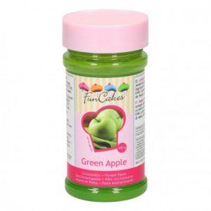 FunCakes Arôme Pomme Verte 120 g