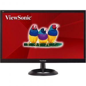 "ViewSonic 21.5"" LED - VA2261H-9"