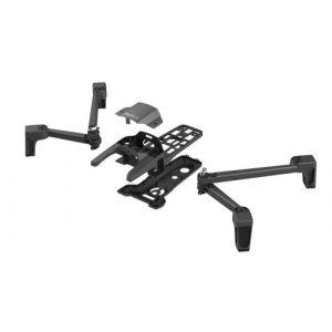 Parrot Accessoires drone ANAFI PACK MECANIQUE