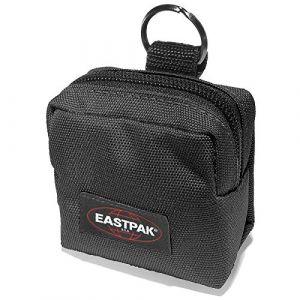 Eastpak Porte-monnaie Stalker Noir - Taille Unique