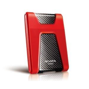 Adata AHD650-500GU3 - Disque dur externe HD650 500 Go USB 3.0