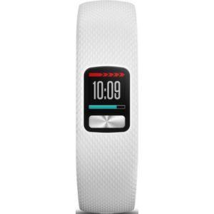Garmin Vivofit 4 - Bracelet suivi d'activité (S/M)