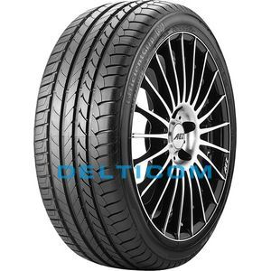 Goodyear Pneu auto été : 185/55 R15 82H EfficientGrip