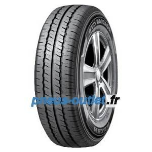 Nexen Roadian CT8 205/70 R14 102/100T 6PR