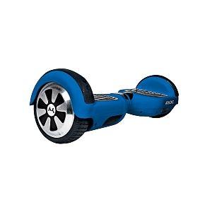Templar Hoverboard ark-one bleu