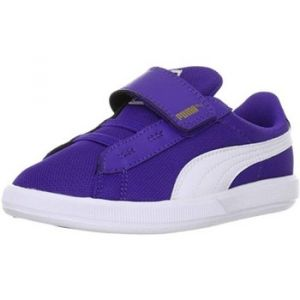 Puma Chaussures enfant Chaussures Sportswear Baby Archive Lite V Kid bleu - Taille 21