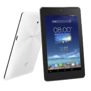 "Asus Fonepad 7 (ME372CG) 16 Go - Tablette tactile 7"" sur Android 4.2"