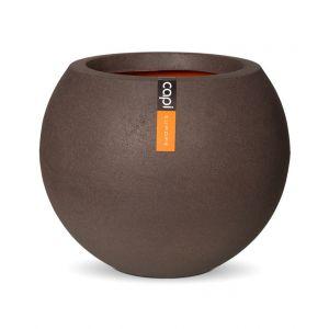 Capi Tutch pot boule 40 x 32 cm
