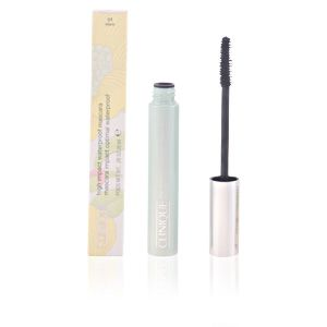 Clinique 01 Black - Mascara impact optimal waterproof