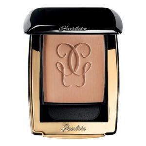 Guerlain Parure Gold 12 Rose Clair - Teint poudre lumière d'or effet rajeunissant