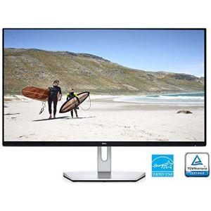"Dell S2719H écran Plat de PC 68,6 cm (27"") Full HD LCD Noir"