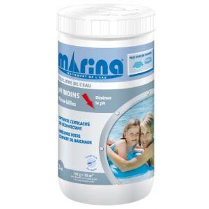 Marina S500810M1 pH Moins microbilles