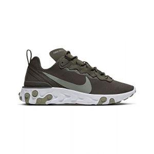 Nike W react element 55 38