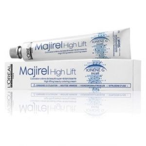 L'Oréal MAJIREL HIGH-LIFT permanente #violet 50 ml