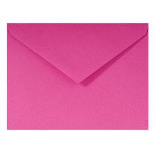 G. Lalo 20 enveloppes Doublées 12,8 x 17,2 cm