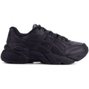 Asics Chaussures enfant Gelbnd Noir - Taille 37,38,39,37 1/2,39 1/2