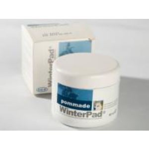 ICF WinterPad - Pommade pour la protection des coussinets
