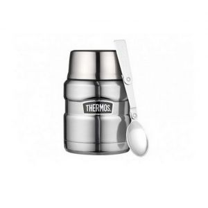 Thermos Lunch Box King inox - 47cl