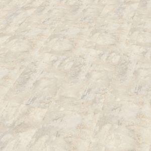 "Wineo 400 Stone | Dalle PVC à coller ""Magic Stone Cloudy"" - 60,96 x 30,48 cm"