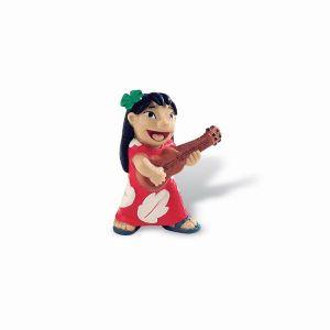 Bullyland Figurine Lilo (Lilo & Stitch)