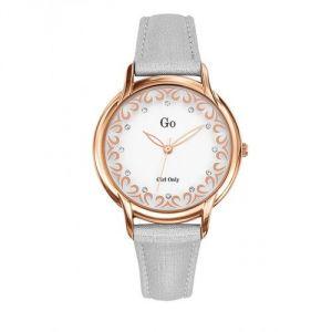 Go Girl Only 698733 - Montre pour femme Quartz Analogique