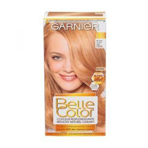 Garnier 8.32 blond miel clair