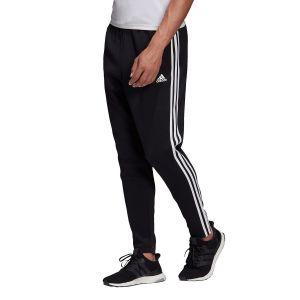 Adidas Jogging M MH 3S TP2 Noir - Taille L,XL