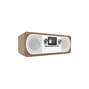 Pure Evoke C-F6 - Système audio stéréo tout-en-un