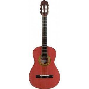 Stagg C405M Guitare classique taille 1/4