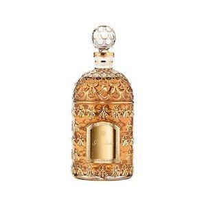 Guerlain La Petite Robe Noire Intense - Flacon Aux Abeilles Dorées - Eau de Parfum - 250 ml