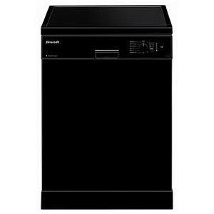 Brandt DFH1130 - Lave vaisselle 12 couverts