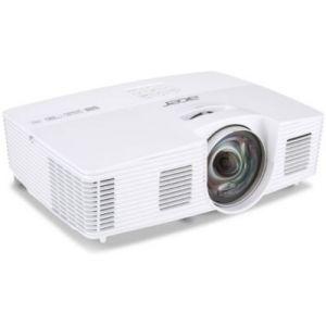 Acer H6517ST - Vidéoprojecteur DLP Full HD 3D Ready 3000 Lumens