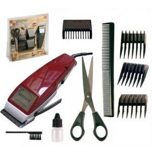 Moser 1400-0278 - Tondeuse à cheveux ProfiLine alimentation sur secteur