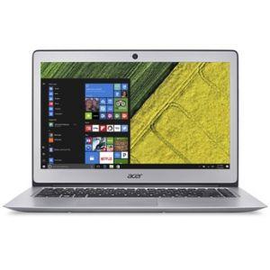 "Acer SWIFT 3 SF314-51-77P3 - 14"" avec Core i7-6500U"